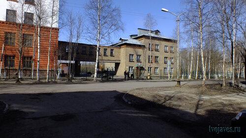 Фото города Инта №6608   16.05.2014_15:18