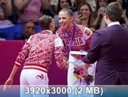 http://img-fotki.yandex.ru/get/9814/238566709.12/0_cfb3d_7c4959a8_orig.jpg