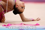 http://img-fotki.yandex.ru/get/9814/238566709.14/0_cfb9f_950ac66e_orig.jpg
