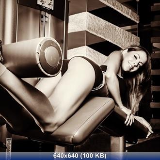 http://img-fotki.yandex.ru/get/9814/240346495.1/0_dcff4_ea67db16_orig.jpg