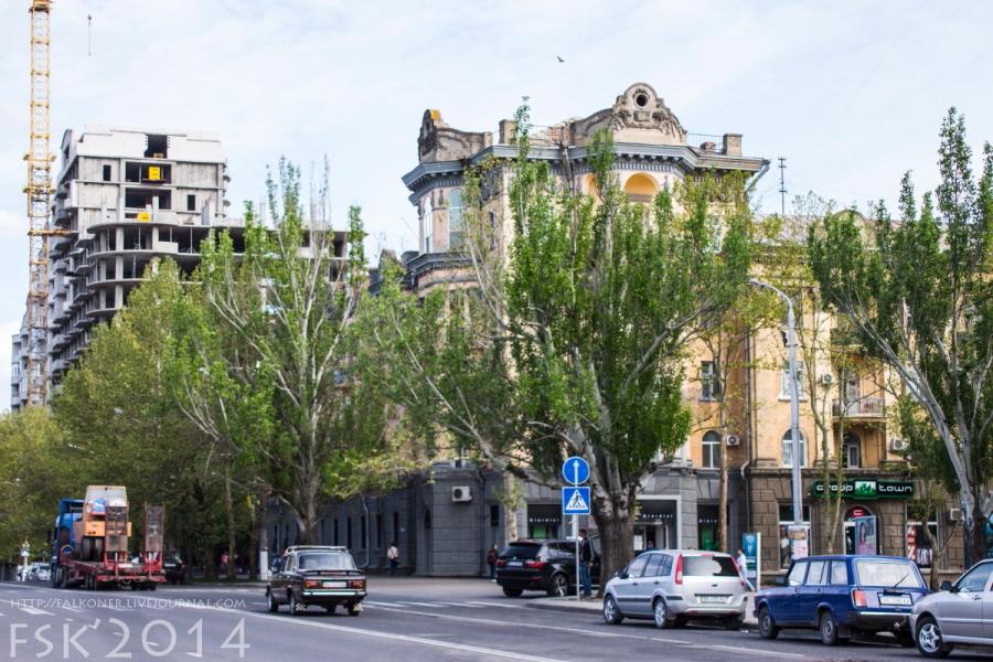 Mukolaiv_900_12.JPG