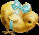 Vintage_Easter_Priss_el (35).png