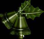 bells