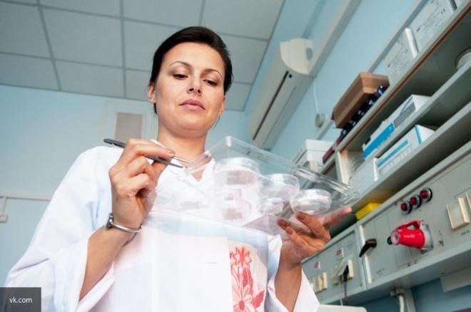 Русские ученые открыли способ борьбы сэпилепсией путем активации ресурсов мозга