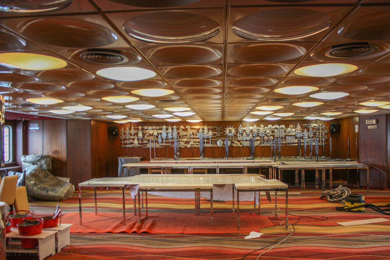 Конференция - корабль-60.jpg