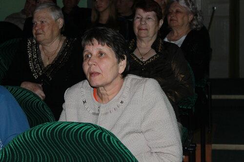 60-летие БТЭЦ,