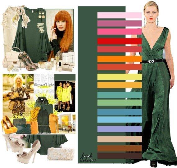 Бильярдный цвет или цвет полыни.jpg