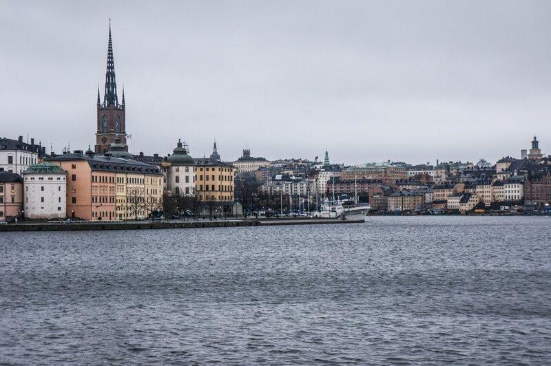 0 91f3e fb71a1f5 XL Панорамы рождественского Стокгольма