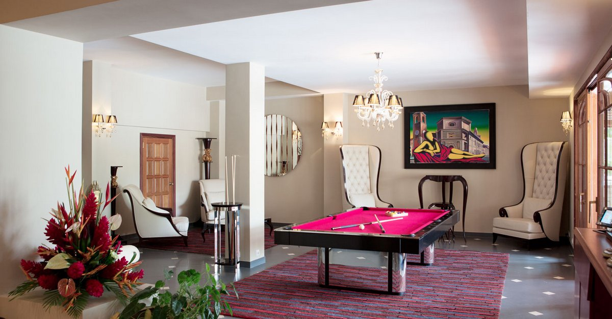 Джордж Коэн, остров Каливиньи, частный остров, отель, лучшие отели мира, Карибское море, Карибы, эксклюзивная роскошь, остров-отель