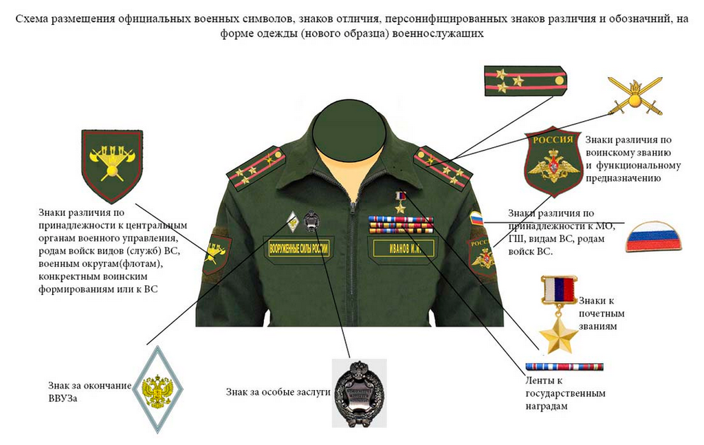 http://img-fotki.yandex.ru/get/9814/40492721.7/0_9330f_b403277d_XXL.png