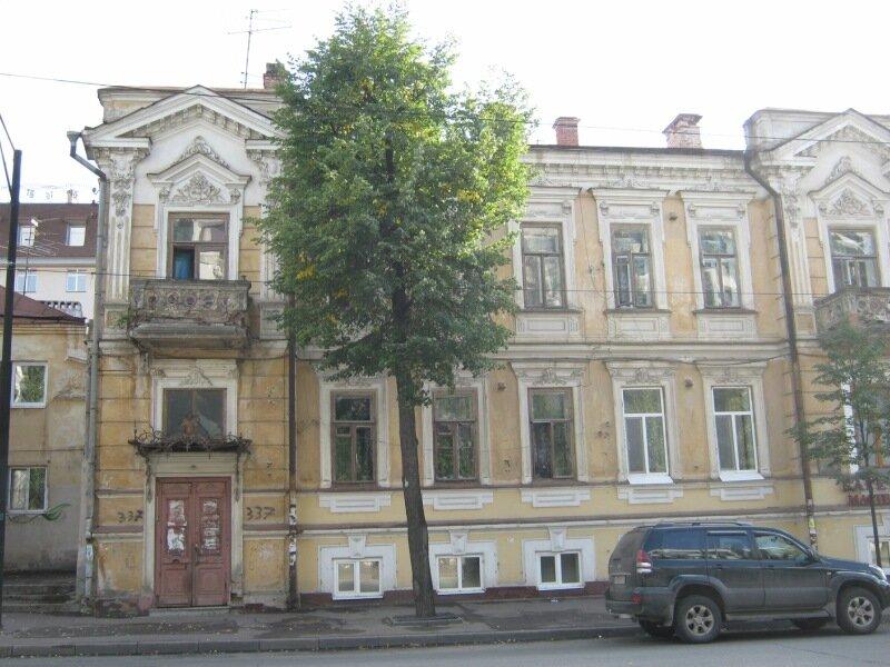 Светозарная Казань... - Страница 9 0_9d472_8b6dbe1a_XL