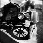 Фото Андрей Бринцев, Bronica SQ-Ai, монокль 68 мм