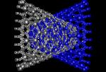 Nanotube-9.png
