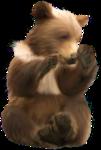 AdL_bears_el02.png