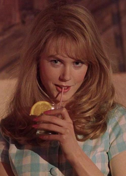 Nicole Kidman, To Die For (1995)
