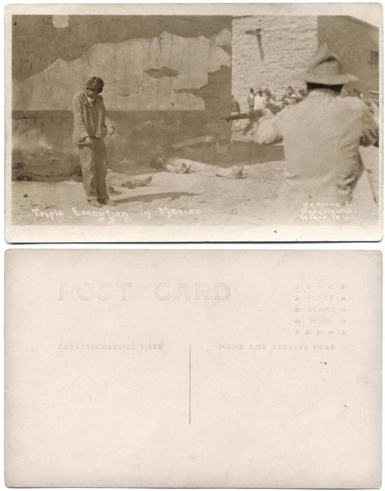 Mexican-war-postcards-49.jpg