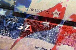 Поездка в США по туристической визе