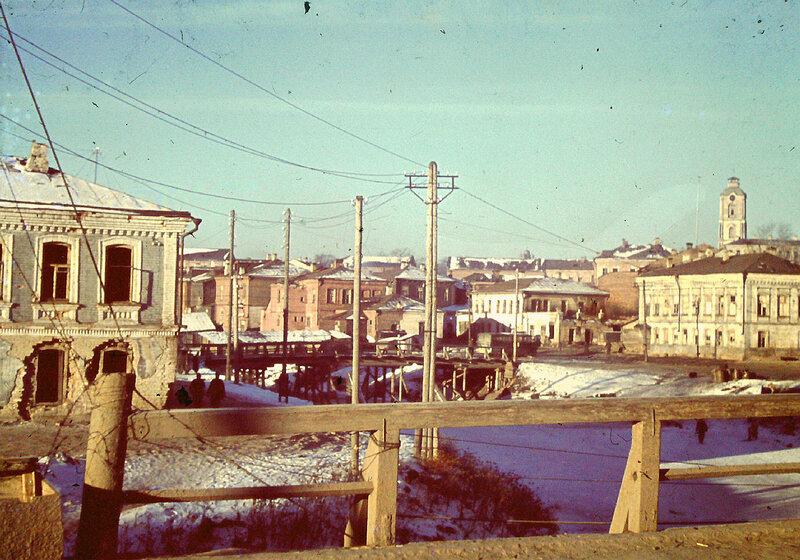 1941 Смоленск2.jpg