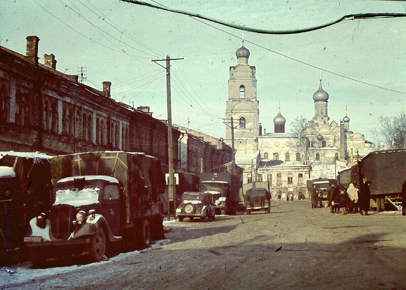 1941 Вязьма.jpg