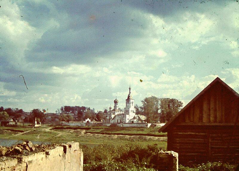 1941 Рава Русская.jpg