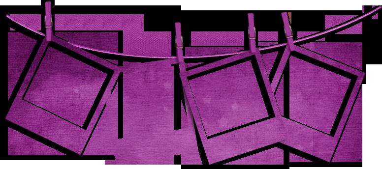 ScrapTK-StarStruckFreebie-framesonlinepurple.png