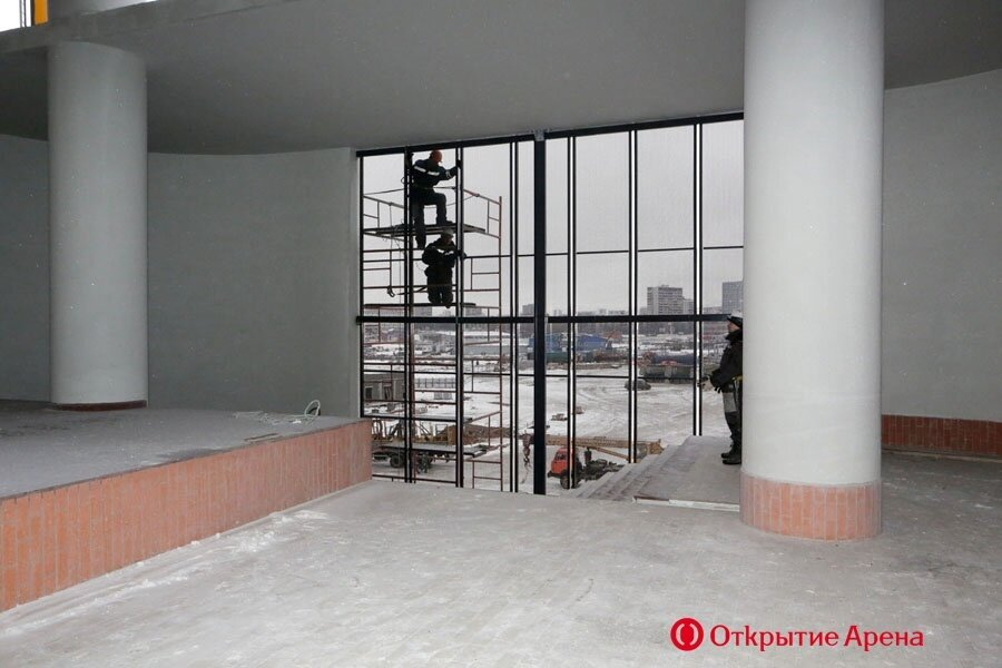 http://img-fotki.yandex.ru/get/9815/125057399.4f/0_cde83_f4937c64_XXL.jpg