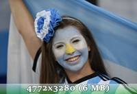 http://img-fotki.yandex.ru/get/9815/14186792.17/0_d8909_e069741d_orig.jpg