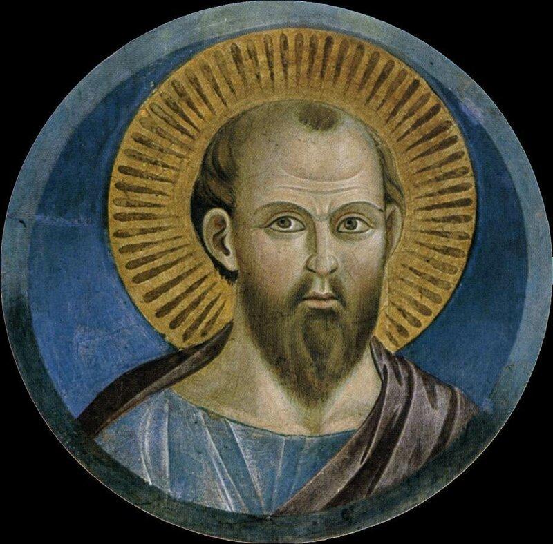 36.Апостол Павел (1290).jpg