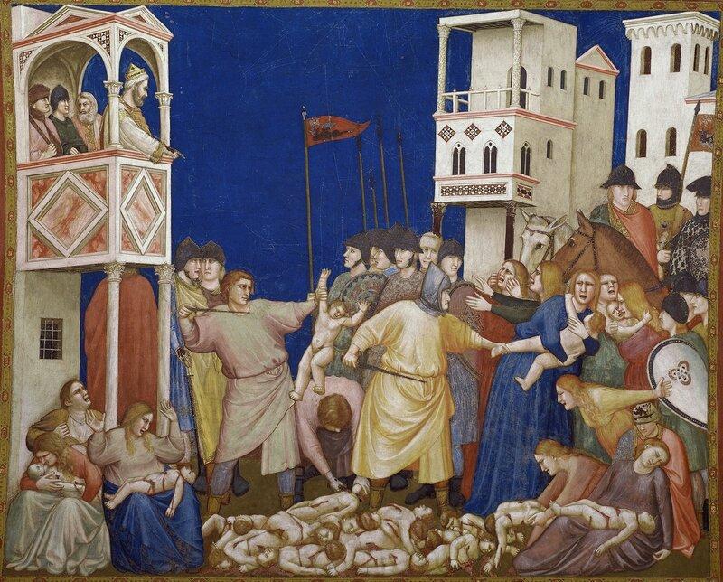 7.Избиение младенцев (1310).jpg