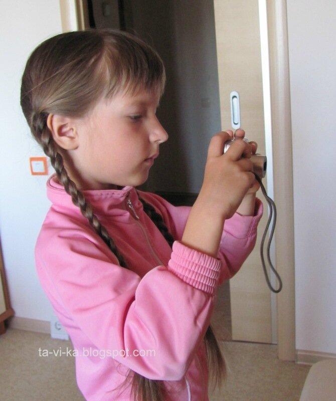 развивающий  квест для детей