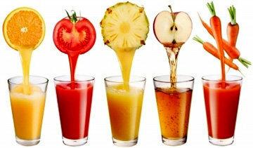 Питание здорового человека направленно на сохранение здоровья и профилактику заболеваний