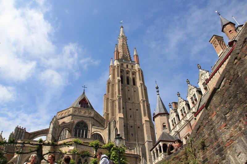 Бельгия-Люксембург