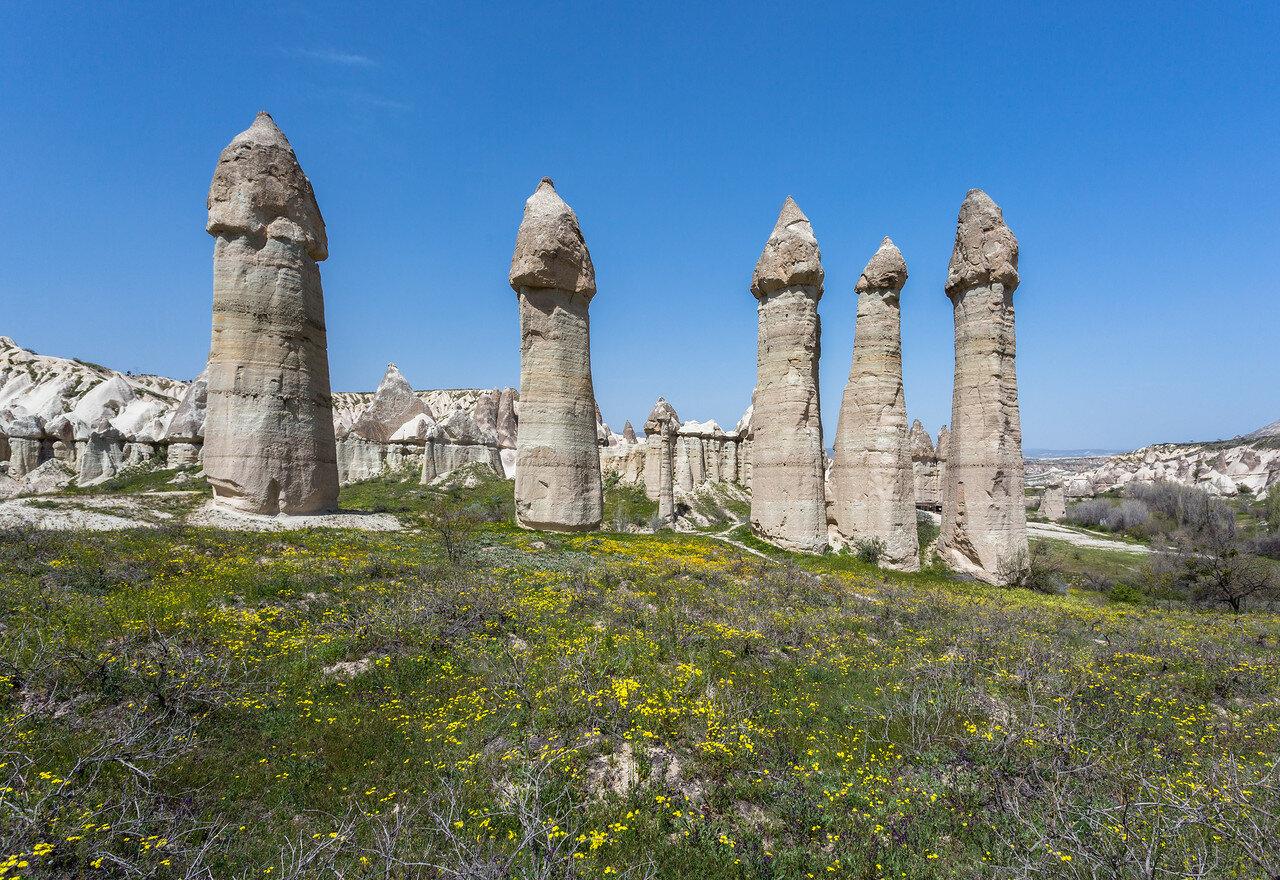 cappadocia-9658.jpg