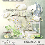 SK Counting Sheep