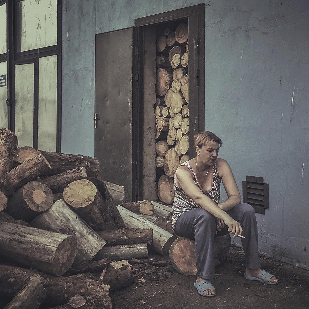Фотограф из Пскова получил премию за лучшие фото в Instagram 0 144641 939ad58e orig