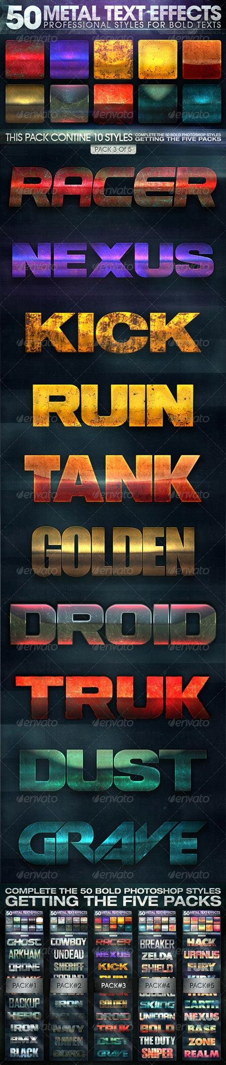 http://img-fotki.yandex.ru/get/9815/222405017.108/0_d0eac_36a8634b_orig