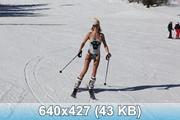 http://img-fotki.yandex.ru/get/9815/238566709.4/0_cb440_525c7840_orig.jpg