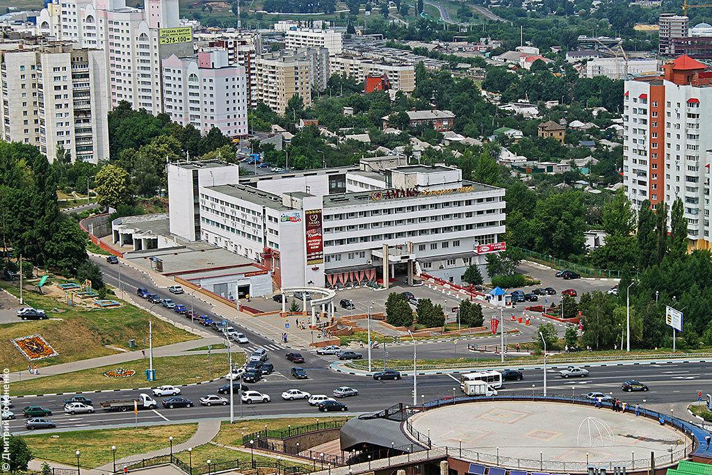белгород, гостиница, южная, амакс, конгресс, отель