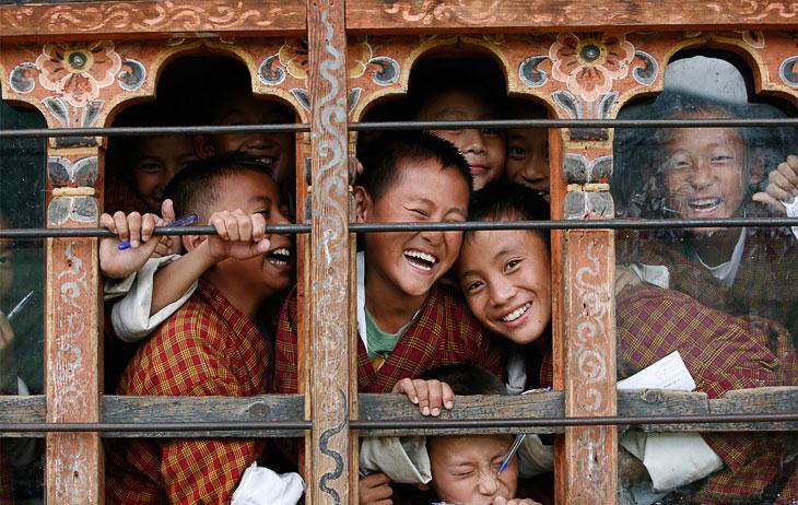 Гималаи путешествия Тибет традиции
