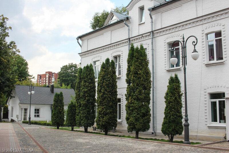 Храм Богородицы-79.jpg