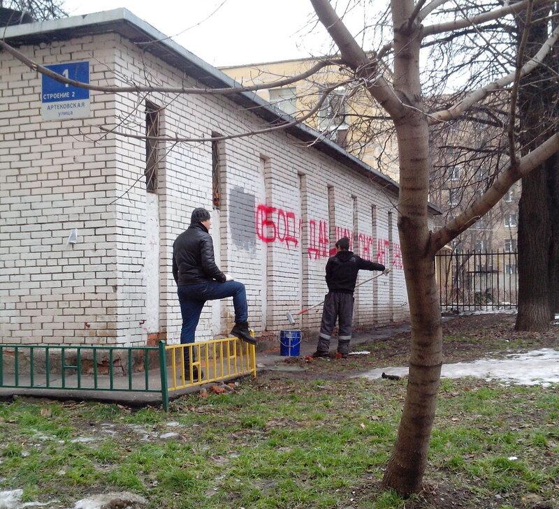 http://img-fotki.yandex.ru/get/9815/36058990.27/0_d4481_1aee0fc2_-2-XL.jpg