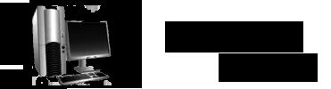 [Android] Угадай Фразу! - 1.09 (2015) [Головоломка, VGA/QVGA, RUS]