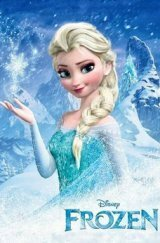 Холодное сердце смотреть онлайн мультфильм в HD