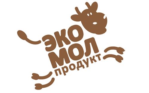 «ЭкоМолПродукт»