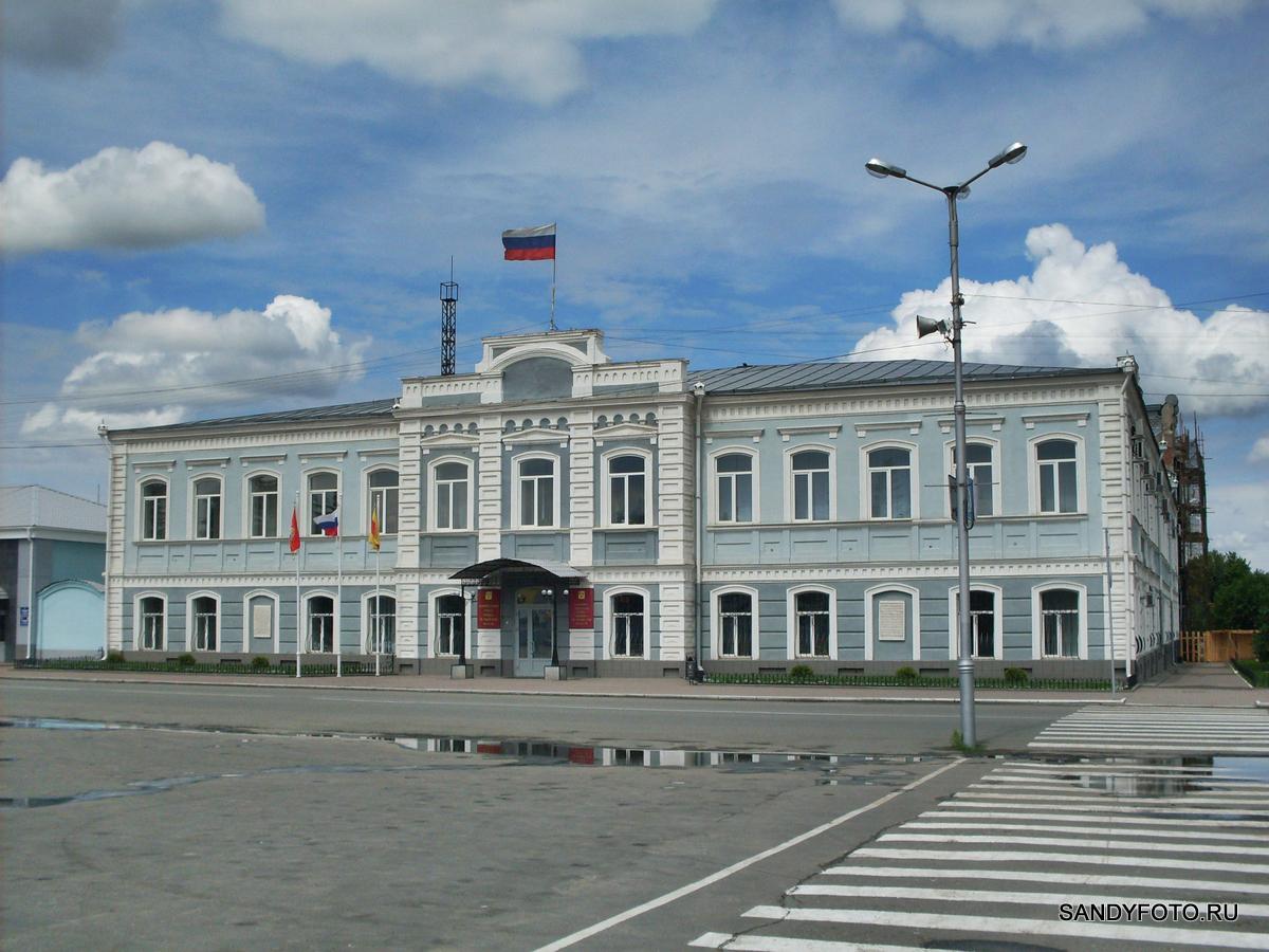 проститутки челябинской области города троицка