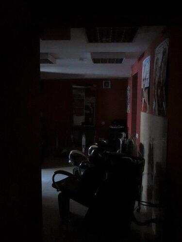 Вызов электрика аварийной службы в салон красоты - Лермонтовский проспект