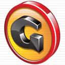 http://img-fotki.yandex.ru/get/9815/97761520.396/0_8b25b_6b9fd51_L.jpg