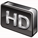 http://img-fotki.yandex.ru/get/9815/97761520.396/0_8b262_a6846107_L.jpg