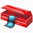 http://img-fotki.yandex.ru/get/9815/97761520.396/0_8b27a_f04a3a10_L.jpg