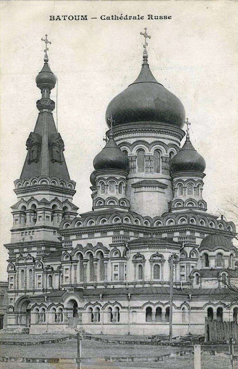 Русский собор